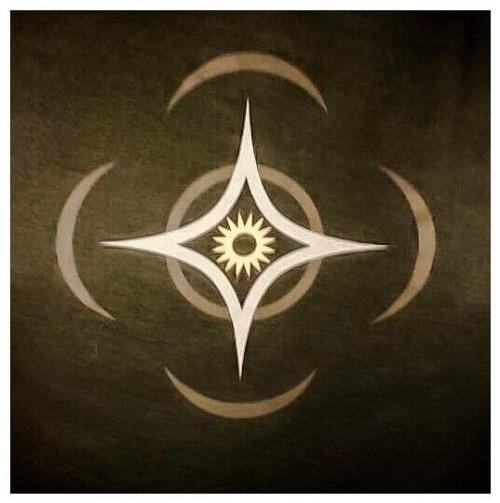 Cosmere Symbol.jpg