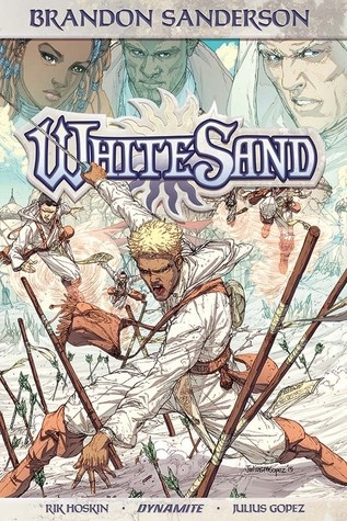 White Sand Cover.jpg