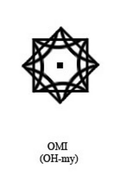 Aon Omi.jpg