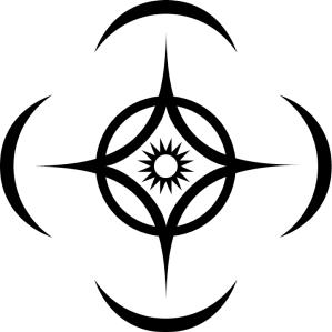 Cosmere_symbol.png