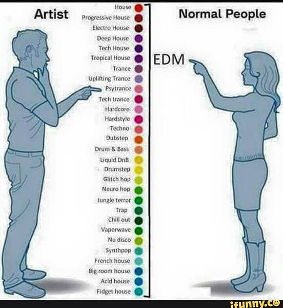 edm-genres.jpg
