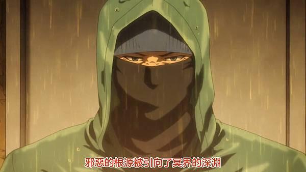 L11 抗酸蝕雨衣.jpg