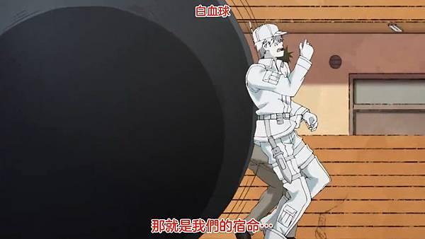 L6 精彩回顧1.jpg