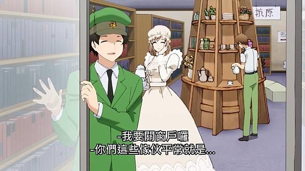 L4 腹黑單核球家.jpg