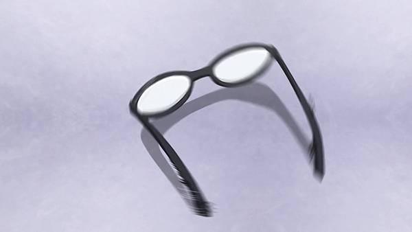 L5 令人詬病的眼鏡.jpg