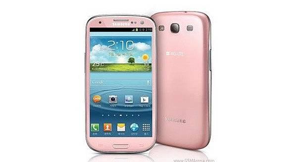 samsung-galaxy-s3-pink