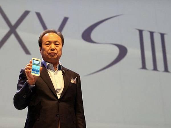三星Galaxy S3也要出mini版了
