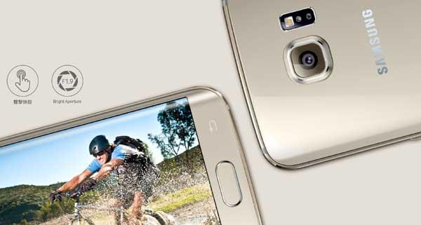Galaxy  S6 Edge  專業級的 f1.9 大光圈.jpg