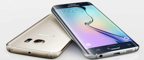 Galaxy S6 edge.jpg
