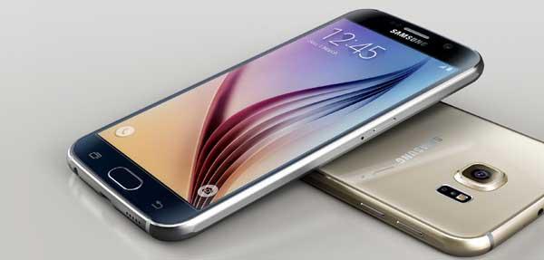 Galaxy S6.jpg