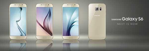 Galaxy S6、S6 Edge.jpg