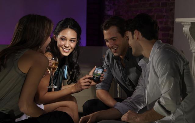 Samsung-Galaxy-Fit-S5670 model2.jpg