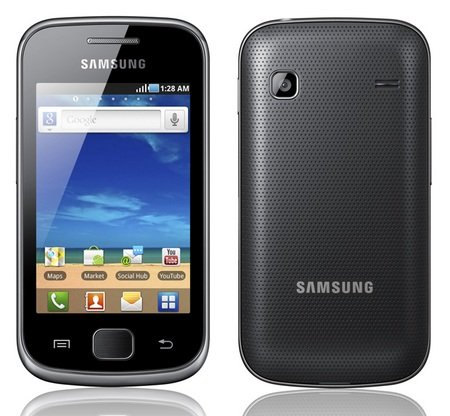 samsung-galaxy-gio-s5660-froyo-smartphone.jpg