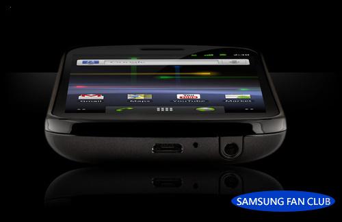 Google聯手打造全球首款Android 2.3手機─Nexus S 6 複製.jpg