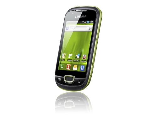 MWC11三星Galaxy機海湧現 Galaxy mini s5570.jpg