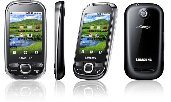 Galaxy-550-i5508.jpg