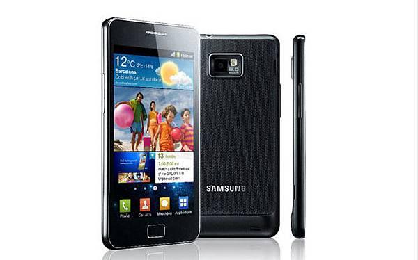 三星GALAXY S II UI TouchWiz4.0.jpg