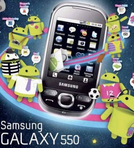 Samsung-Galaxy-550-Virgin-Mobile-Canada.jpg