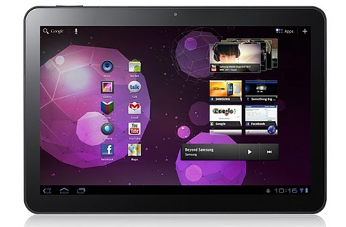Samsung-Galaxy-Tab-2 Galaxy Tab 10.1 Introduced at MWC 2011.png
