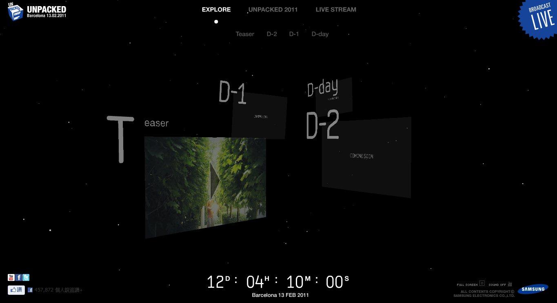 sshot-0.jpg