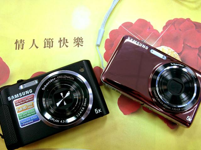 三星情人節 相機 2.jpg