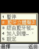 08.jpg