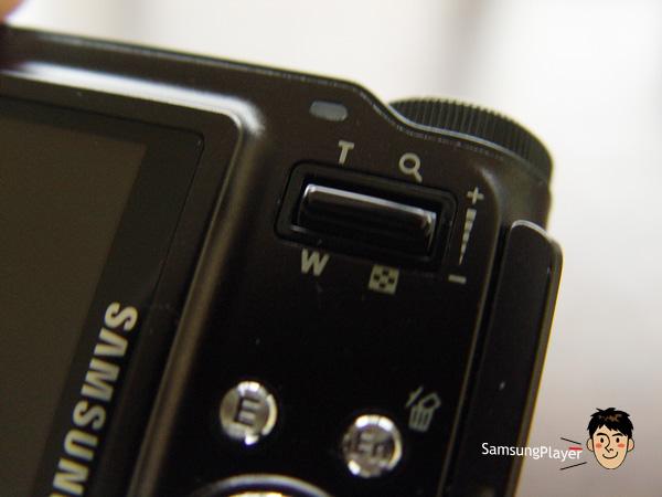 DSC00709.jpg