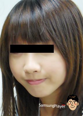 face01.jpg