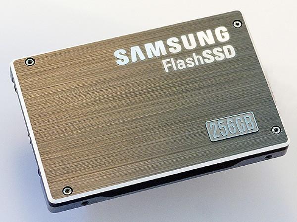 samsung-256gb-ssd-1.jpg