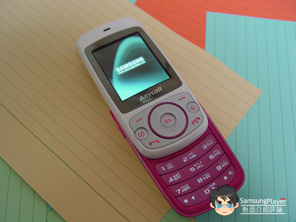 DSC02529.jpg
