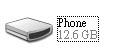 KIES是SAMSUNG Galaxy Tab 無限機 手機驅動程式2.jpg