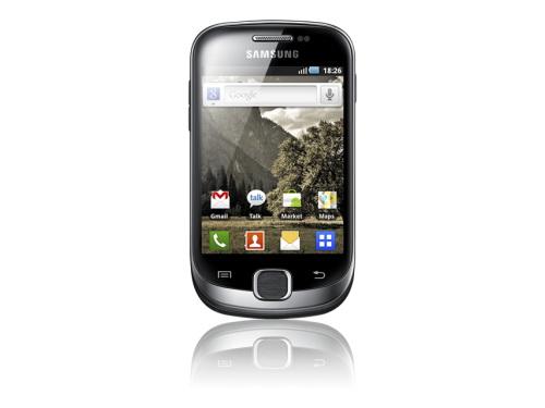 MWC11三星Galaxy機海湧現 Galaxy Fit.jpg