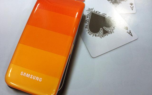 S5520 橘色上市 1.jpg