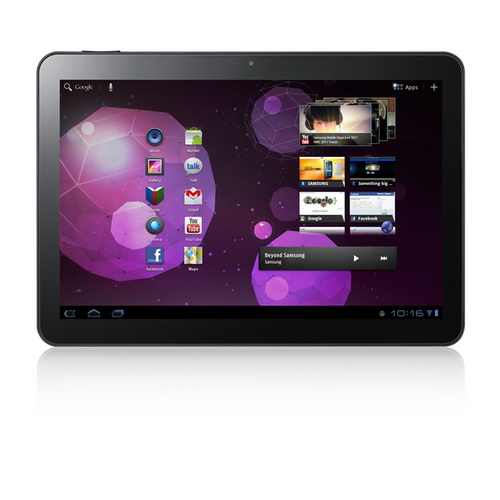 MWC11三星Galaxy機海湧現 Galaxy Tab 10.1.jpg
