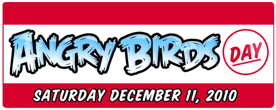 angry_birds_day_blog_promo.jpg