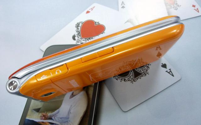 S5520 橘色上市 3.jpg