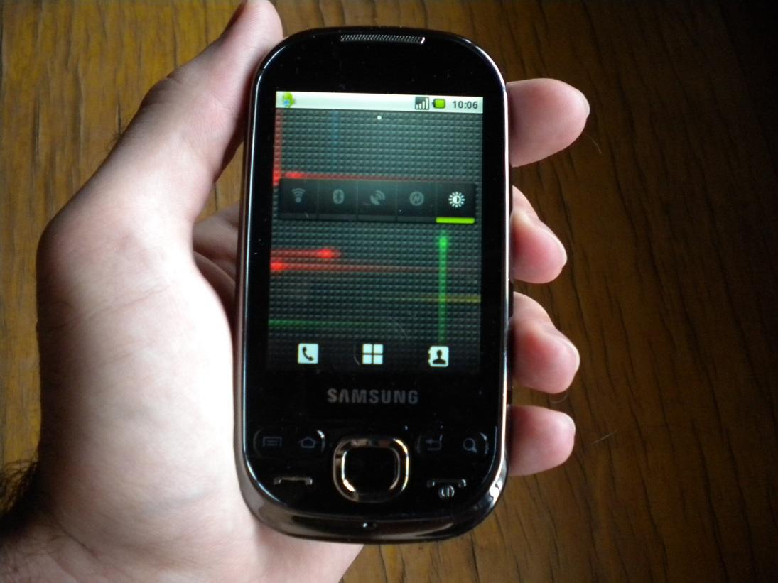 Galaxy-550-i5508實機.jpg