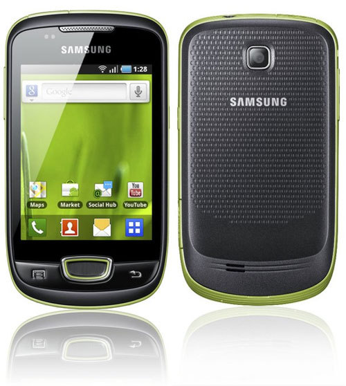 Samsung-Galaxy-Mini-S5570 BLACK.jpg