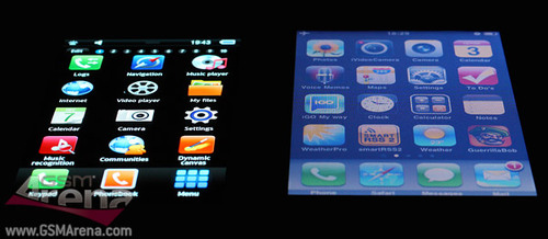 super_amoled 三星S8500对比iPhone显示效果.jpg