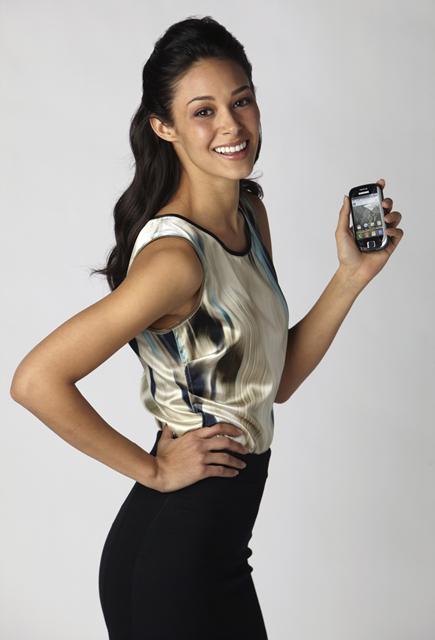 Samsung-Galaxy-Fit-S5670 model4.jpg