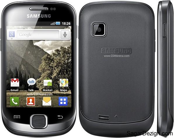 Samsung-Galaxy-Fit-S5670- black.jpg