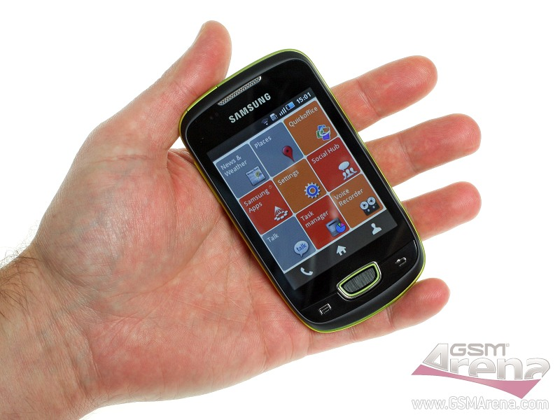 Samsung Galaxy Mini S5570  A.jpg