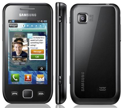 Samsung-S5750-Wave-Pictures-1.jpg