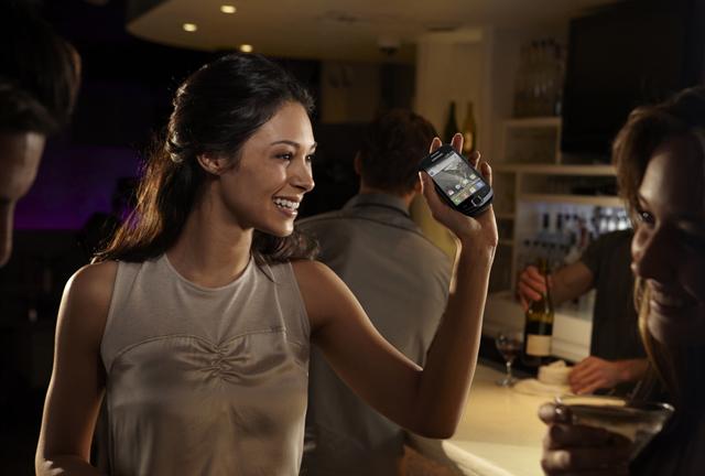 Samsung-Galaxy-Fit-S5670 model3.jpg