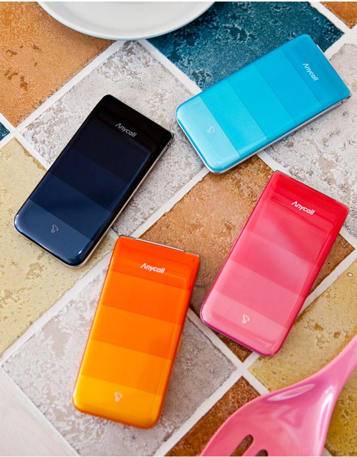 2PM代言SAMSUNG 手機 S5520 4支.jpg