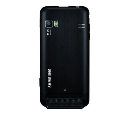 Samsung Wave 723 2.jpg