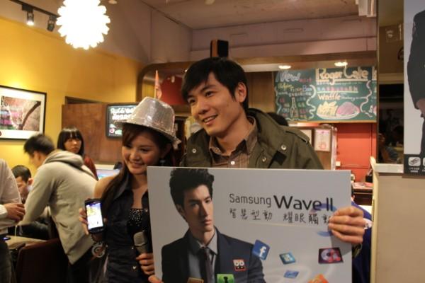 WaveII s8530 台北體驗會_3697.jpg