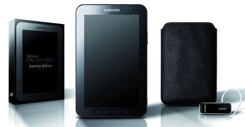 Samsung Galaxy Tab Luxury Edition Announced at Millionaire Fair.jpg