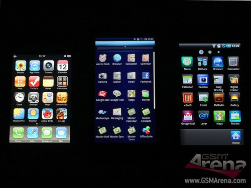 samsung-super-amoled 依次為iPhone、X10i、i9000.jpg