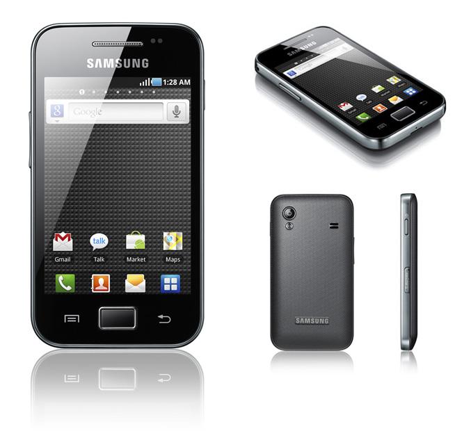 Samsung-Galaxy-Ace-S5830.jpg